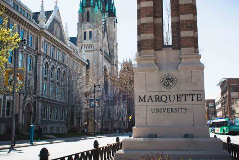 Changes to MarquetteCASH vendor options