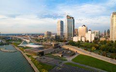 KAUFMAN: Ranking misses mark on Milwaukee's real appeal