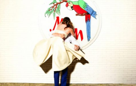 Album review: Sylvan Esso's 'What Now'
