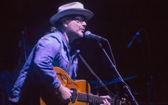 Wilco is trying to break your heart