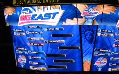 HAND: Two-and-done proposal from BIG EAST provides chance for logic to prevail