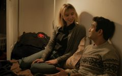 TRACY: 'The Big Sick' is a standout summer flick