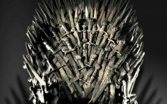 'Game of Thrones' sets table for war to come