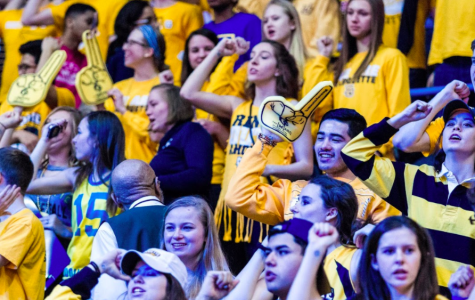 Marquette basketball releases non-conference schedule: News, analysis and opinions