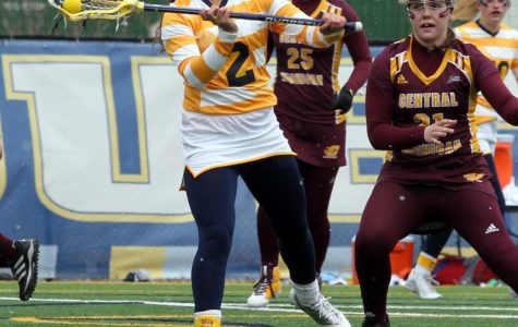 Alina Atayan's impact went deeper than numbers for WLAX