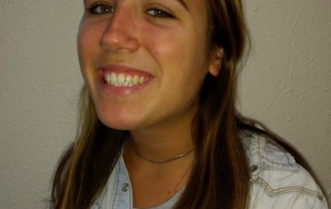 Sarah Lipo