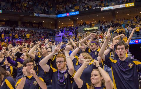 COLUMN: Get excited about this year's Marquette basketball, but exercise caution