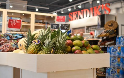 How Sendik's prices stack up to other grocers