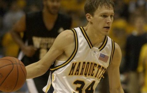 Travis Diener says hard goodbye to MU for 'perfect situation'