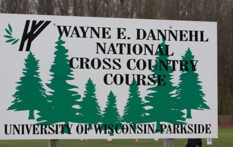The Wayne E. Dannehl course in Kenosha, Wisconsin is Marquette's de facto home track.