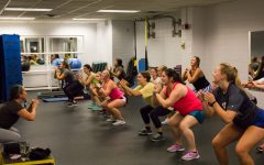 FitDegree app welcome change from instructors