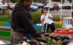 First Near West Side farmers market season comes to close