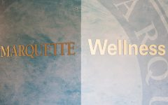 Employee wellness center opens in Coughlin Hall