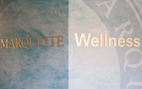 Employee wellness center opens in Coughlin Hall