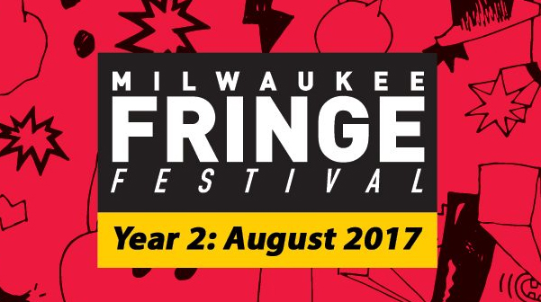 The+Milwaukee+Fringe+Festival+logo.+Photo+via%3A+mkefringe.com