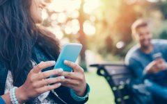 DUFAULT: Tinder harmful to relationships