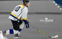 SEASON PREVIEW: Club hockey moves into a new division