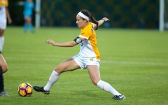 Providence defense blanks Golden Eagles, creates difficult road for MU in BIG EAST