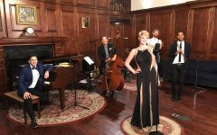 Postmodern Jukebox to visit Riverside Theater