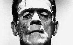 Frankenstein has national holiday