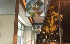 """Marquette purchases The Marq as part of """"Beyond Boundaries"""" initiative"""