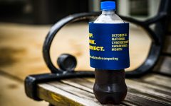 Wi-Fi vulnerability calls for personal cyber safety awareness