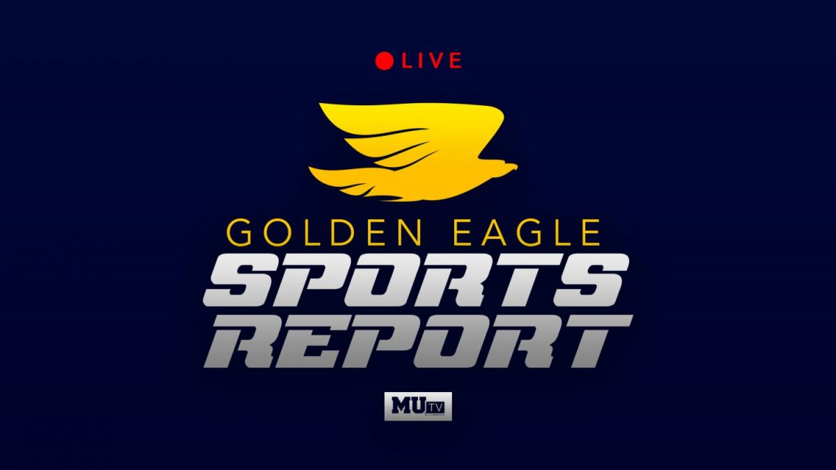 Golden+Eagle+Sports+Report+Basketball+Preview+2017