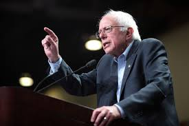 Bernie Sanders Medicare for All bill supported by many Democrats