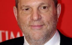 Harvey Weinstein has been accused of sexual assault or harassment by more than 60 women.