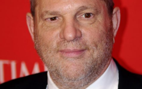 BEG: Hollywood's response to Weinstein not enough
