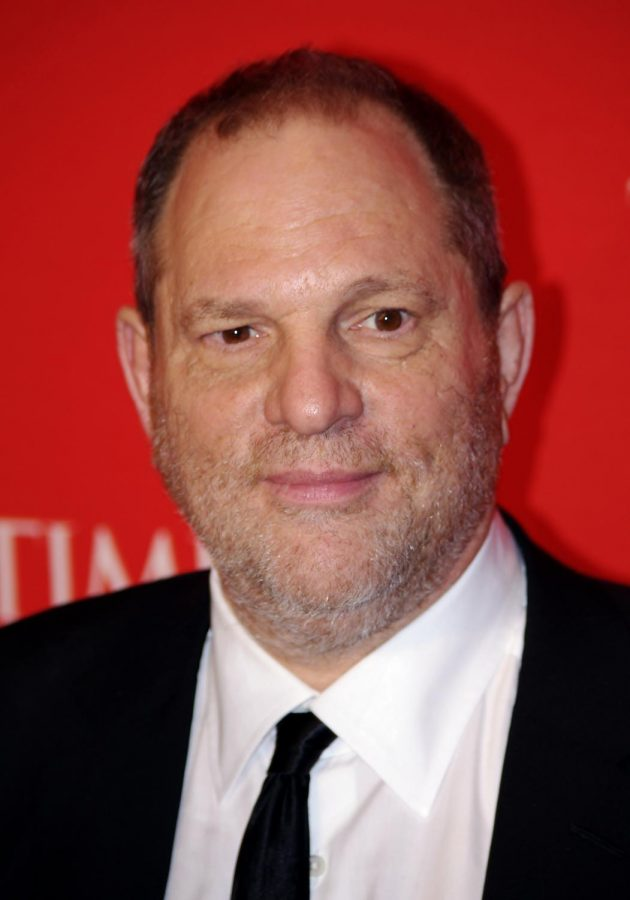 Harvey+Weinstein+has+been+accused+of+sexual+assault+or+harassment+by+more+than+60+women.+
