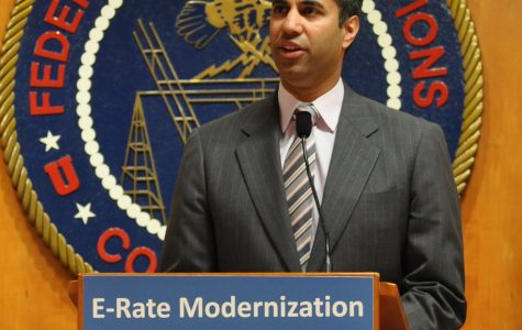 DUFAULT: Net Neutrality important to internet freedom