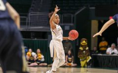 King grows as leader through Point Guard College, relationship with coach