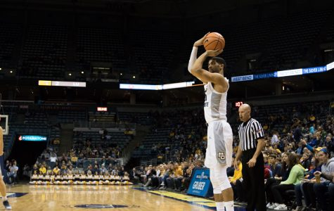Buckle down and Boiler Up: Marquette prepares to take on Purdue in Gavitt Games