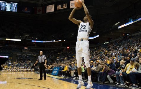 PODCAST: Men's basketball opens season vs. Mount St. Mary's, Purdue