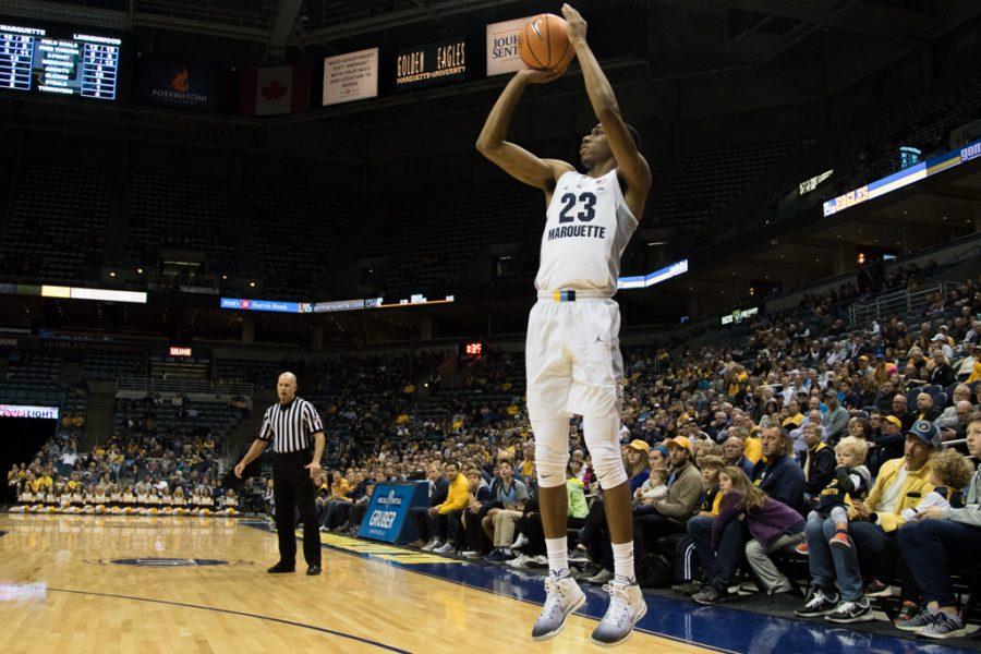 PODCAST%3A+Men%27s+basketball+opens+season+vs.+Mount+St.+Mary%27s%2C+Purdue