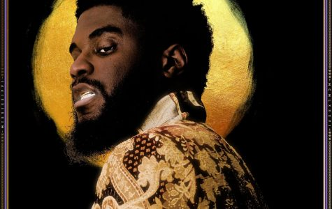 ATTEY: '4Eva is a Mighty Long Time,' breakthrough for Big K.R.I.T.