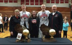 Marquette signee Hauser handles recruitment with rare humility, brings versatility