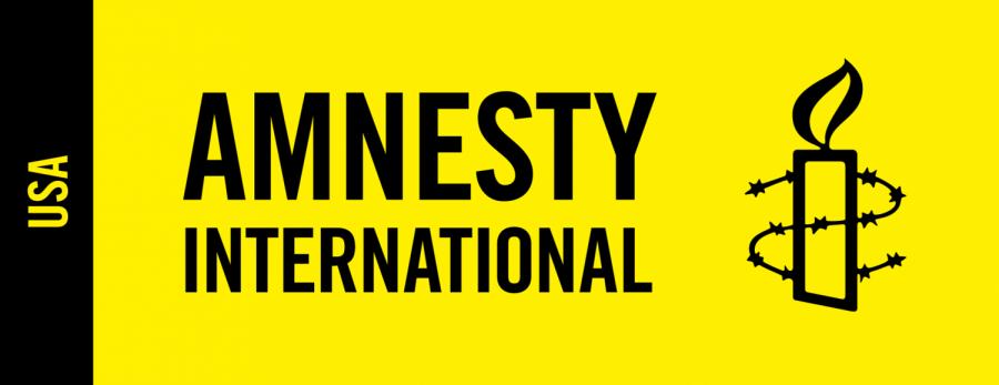 Photo via: AmnestyUSA.org