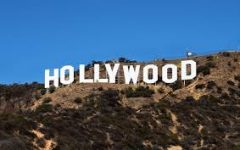 KORENICH: Double Standard in Hollywood