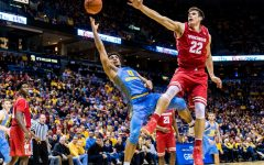 PREVIEW: Marquette looks to shut down Ethan Happ