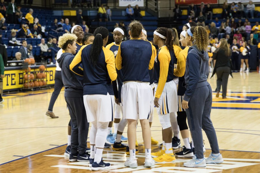 Takeaways from Marquette's 82-76 loss at Michigan