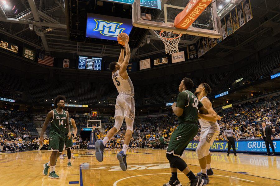 Men%27s+basketball+notes%3A+Short+bench+gives+Elliott%2C+fellow+freshmen+opportunities