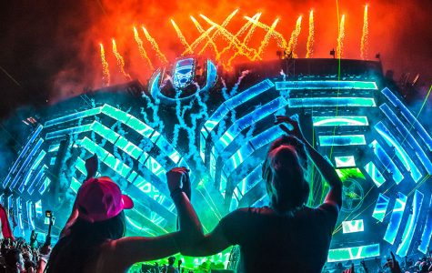 Ten of the Best Music Festivals of 2017