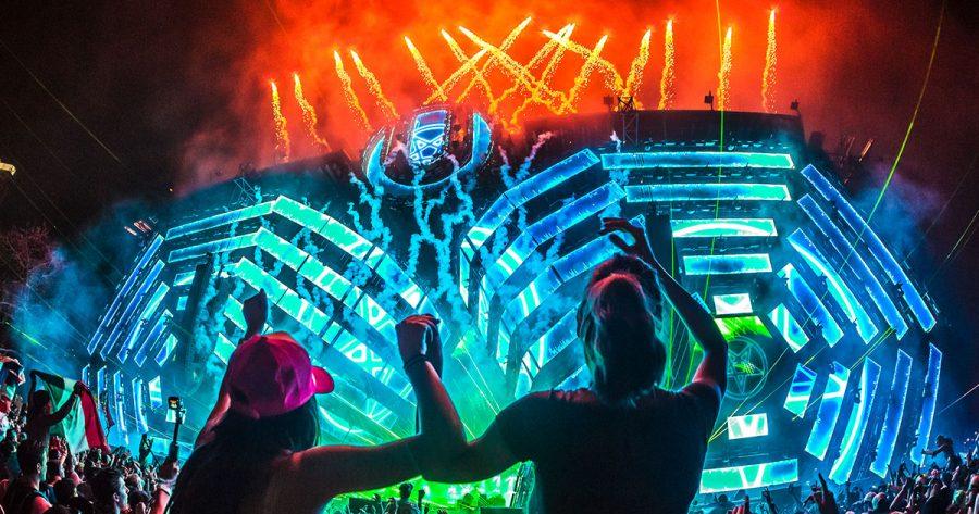 Credit to ultramusicfestival.com