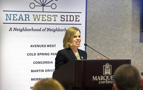 Near West Side Partners forum updates community on revitalization efforts