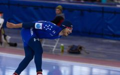 Lehman thinks new skin suits could make big difference for Team USA