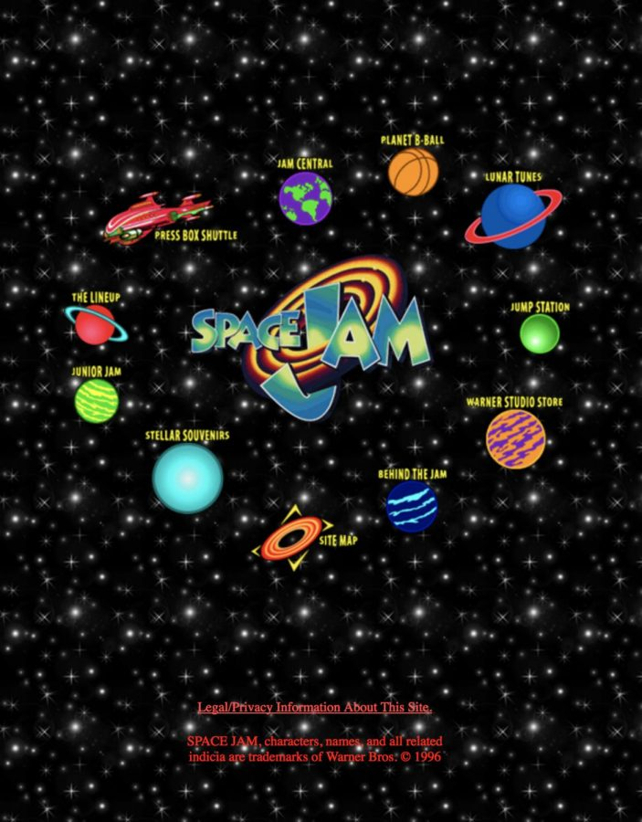 %22Space+Jam%22+website+is+a+colorful%2C+galactic+blast+from+the+past.