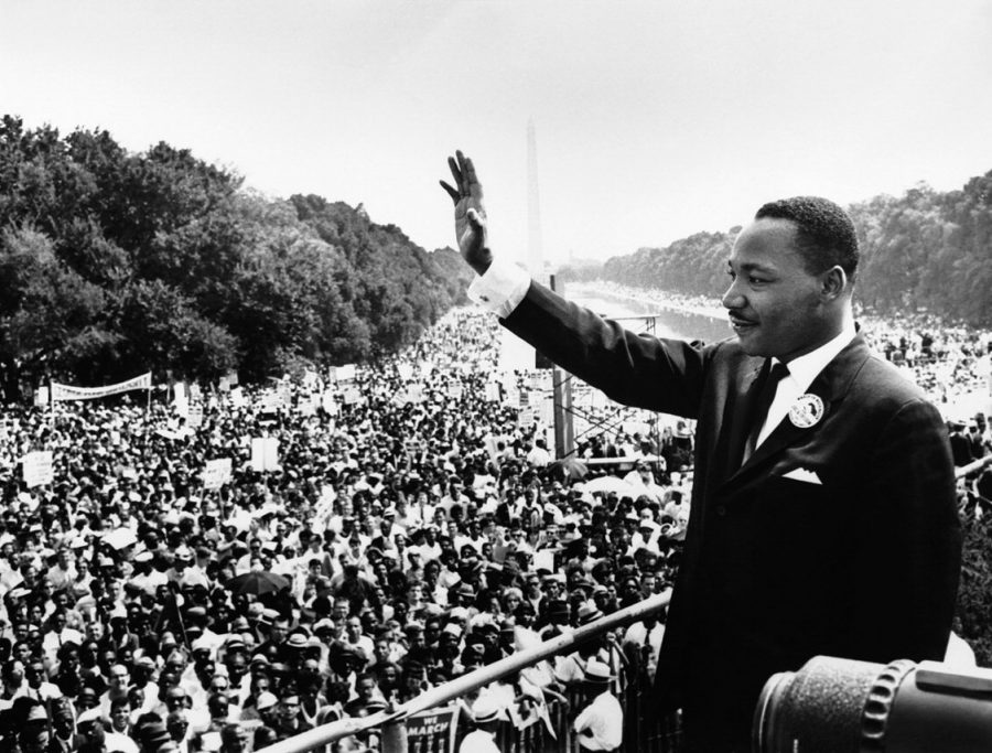 BEG%3A+The+hypocrisy+of+MLK+Day+posts