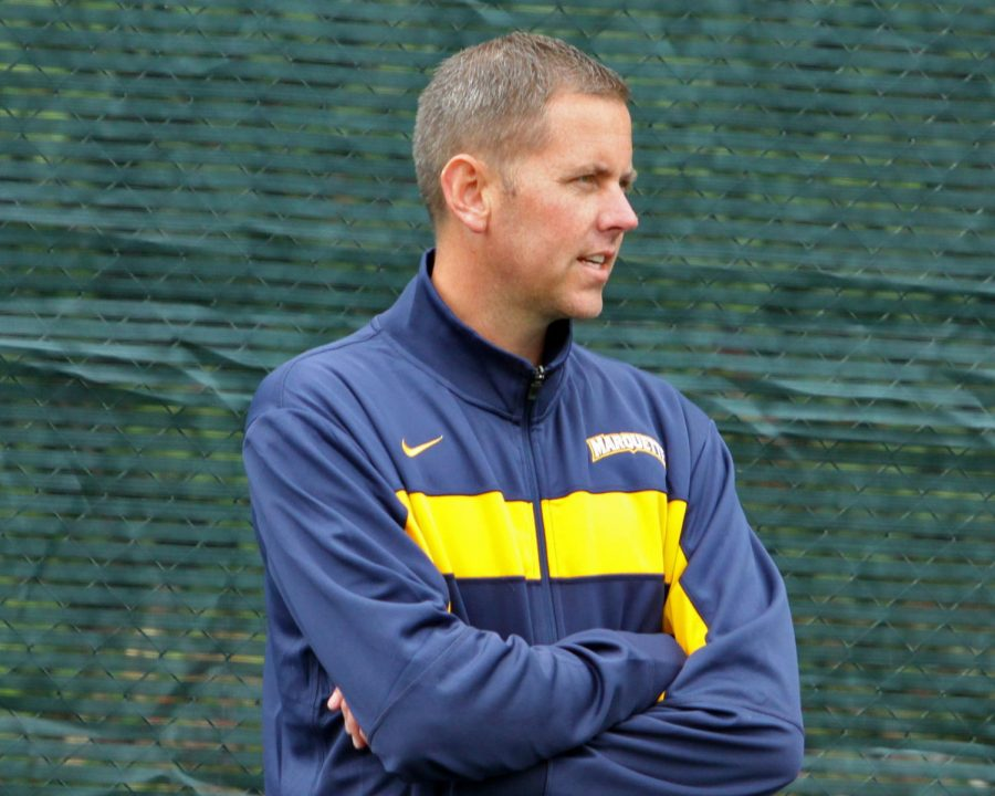 Steve+Rodecap+became+the+winningest+coach+in+men%27s+tennis+history+last+Saturday+after+a+6-1+win+over+Toledo.